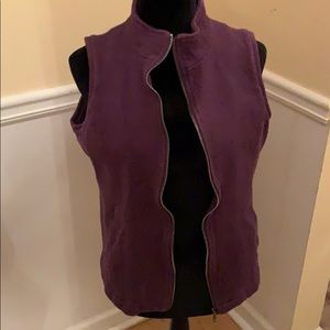 2 for $20 Coldwater Creek Sweater Vest